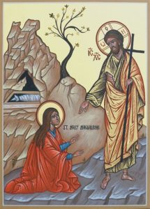 Easter 3-3