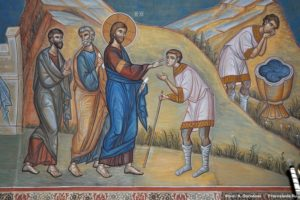 Easter 6-3