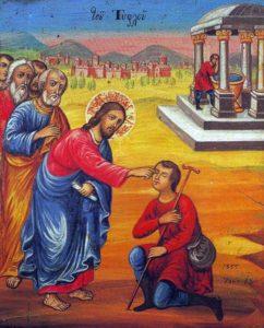 Easter 6-5