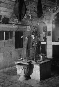 Криниця Якова 1934 рік