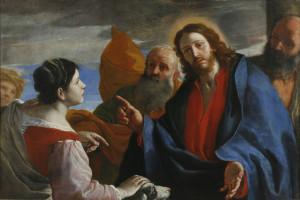 Pent 17-9 Mattia Preti (Il Cavalier Calabrese), 1665-70