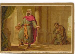 Post митар і фарисей-16