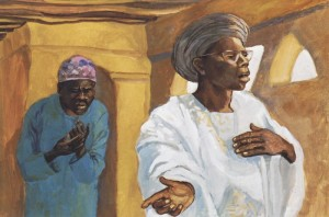 Post митар і фарисей-17