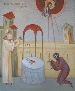 Post митар і фарисей-5