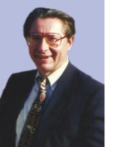 Володимир Фалько