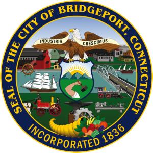 Печатка Бриджпорта