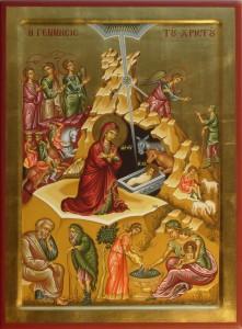 Різдв-11