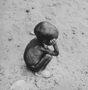 Poverty-19