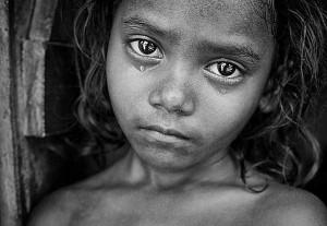 Poverty-20