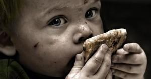 Poverty-21
