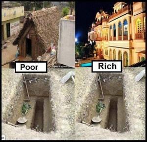 Poverty-25