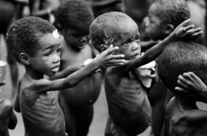 Poverty-8