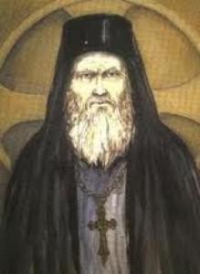 Варлаам Калабрійський